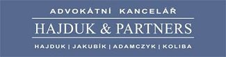 02_hajduk_and_partners