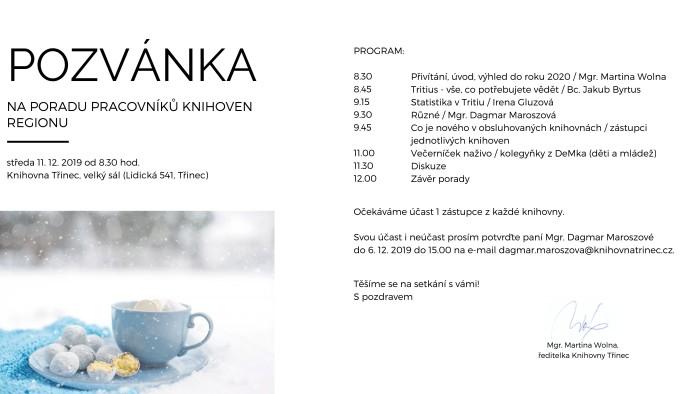 POZVÁNKA_zima 2019-page-001