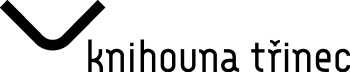logo-knihovna-trinec-cb