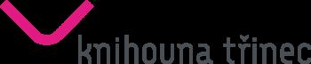 logo-knihovna-trinec