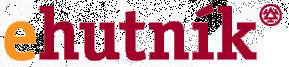 logo-ehutnik
