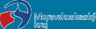 logo_msk-196x60