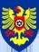 logo_trinec