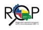 rop-ikona-85x60