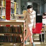 knihovna-pro-deti-06