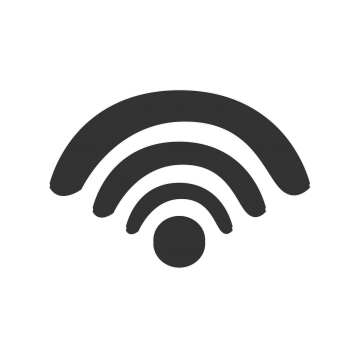 antenna-602142_1280