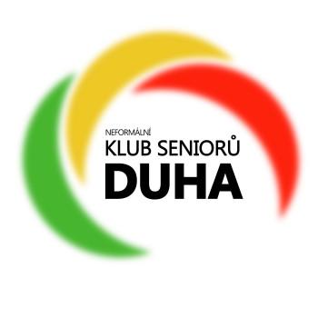 duha-logo-neformalni