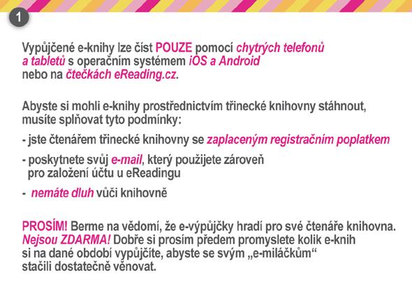 eknihy2