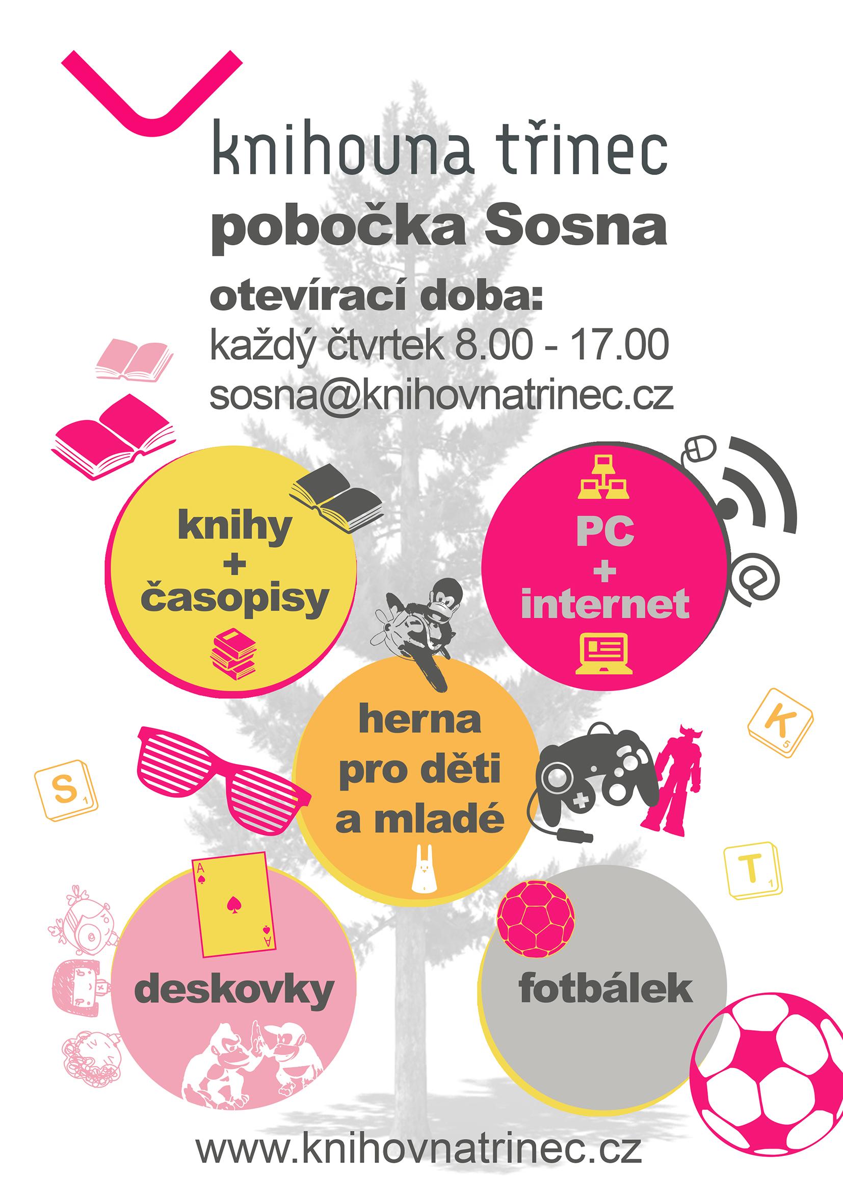 Pobočka sosna nový info leták 01.1