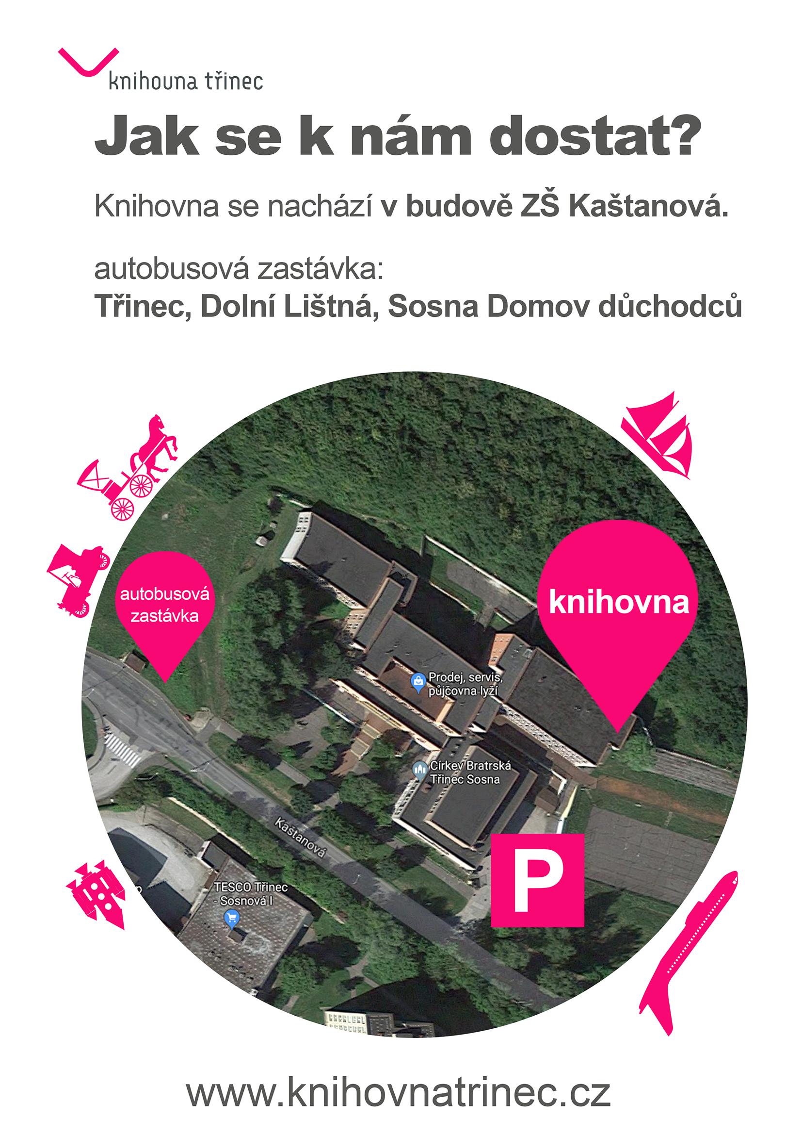 Pobočka sosna nový info letáky 02.3