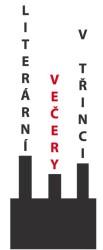 lvt-logo