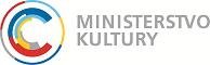 mk-cr-logo
