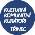 Kurátoři_logo