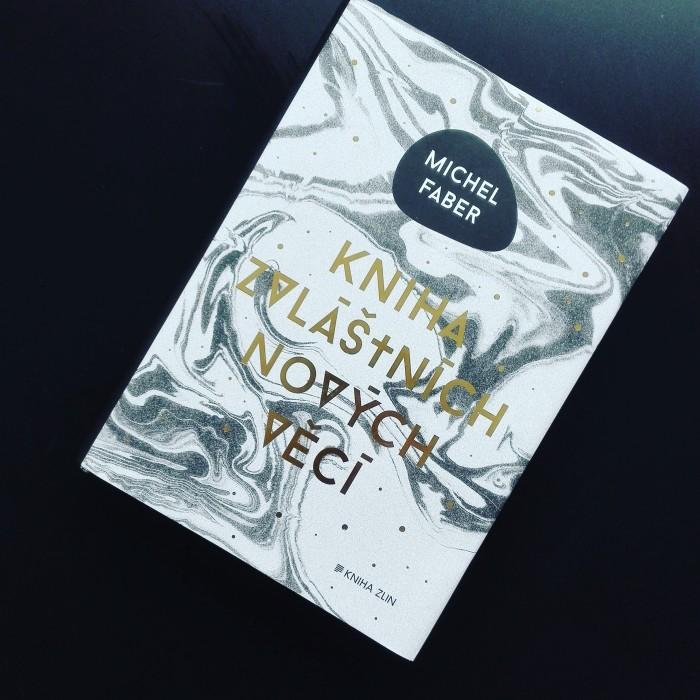 Kniha_zvlastnich_novych_veci