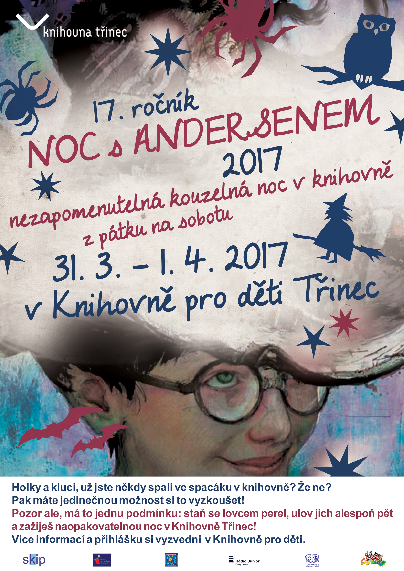 NsA 2017 WEB