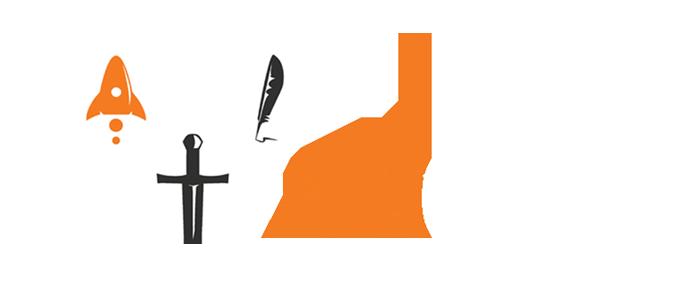 banner TriCon 02.1