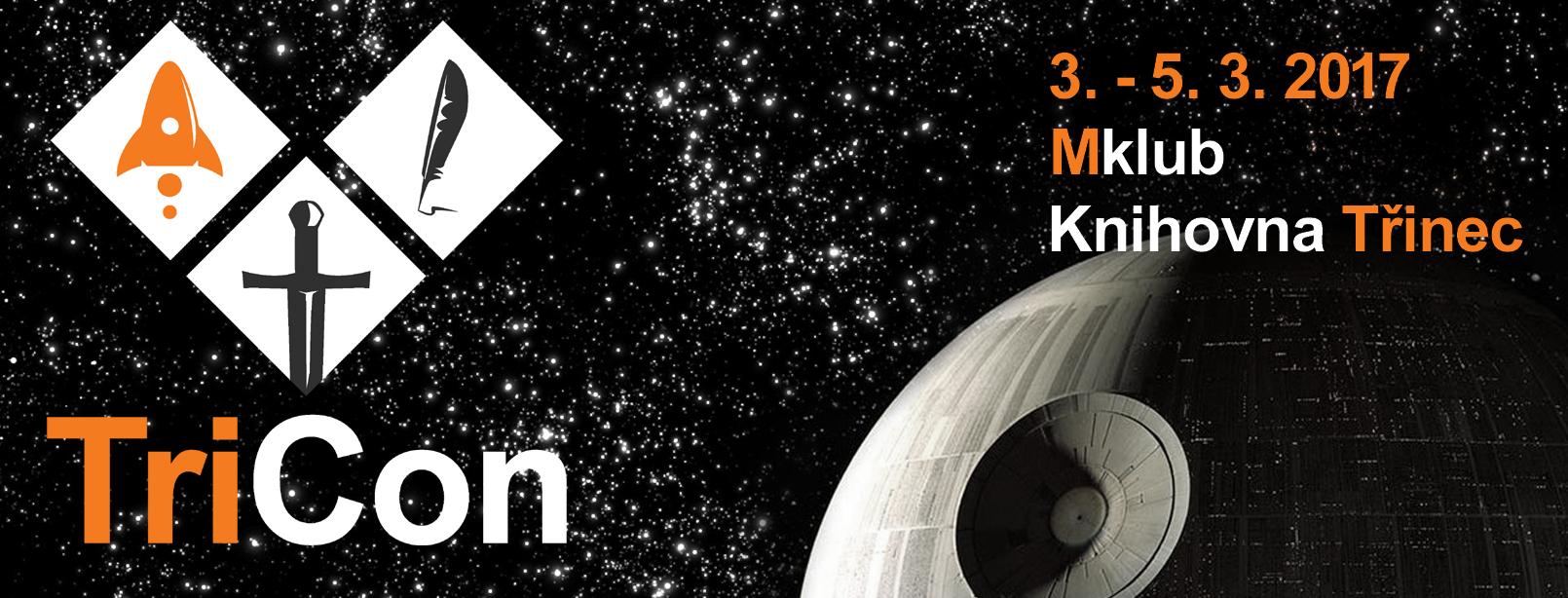 TriCon FB banner 02
