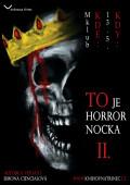 Horror nocka 01 WEB