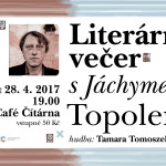 LVT s Topolem ok WEB