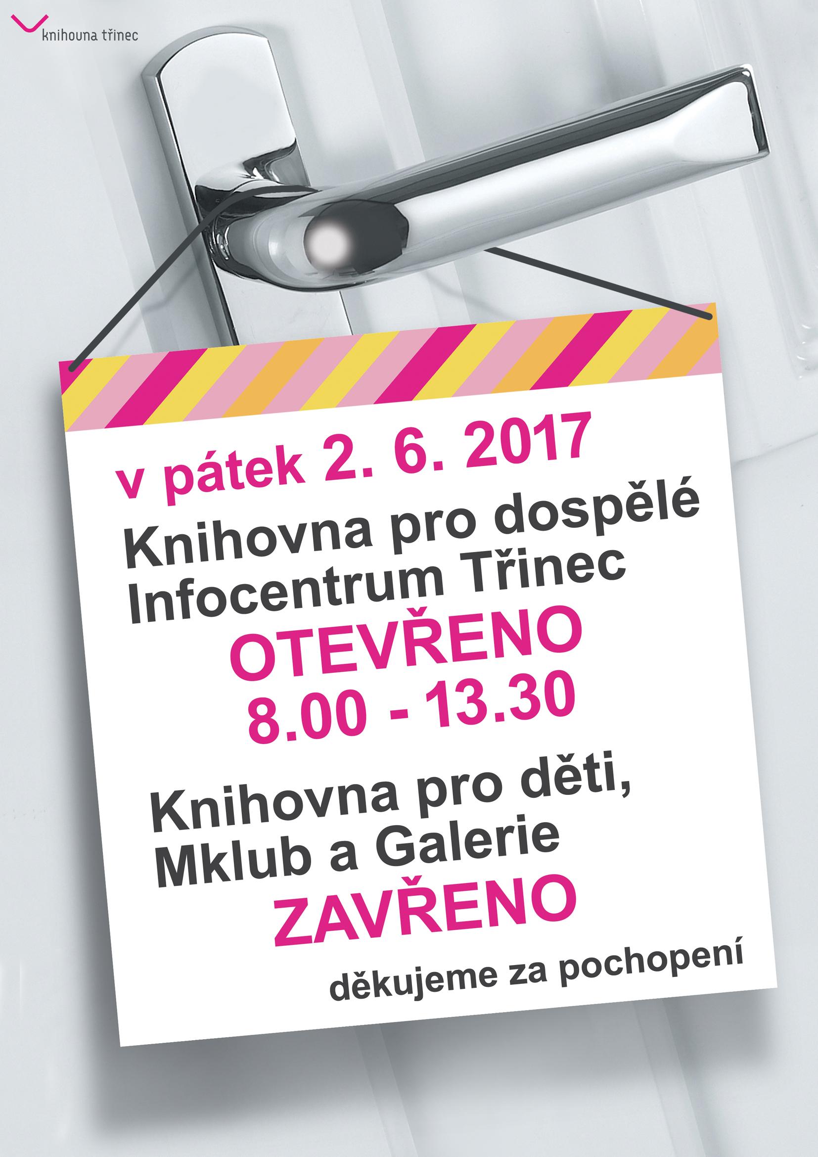 uzavreni-knihovny-02-06-2017