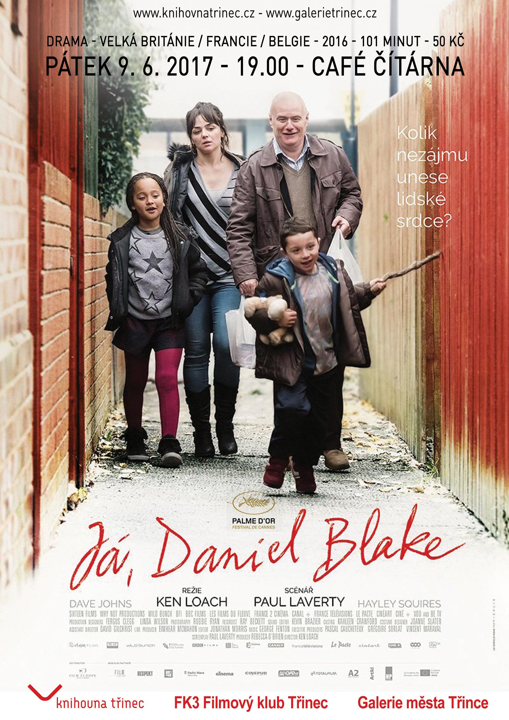 FK3 Já, Daniel Blake WEB
