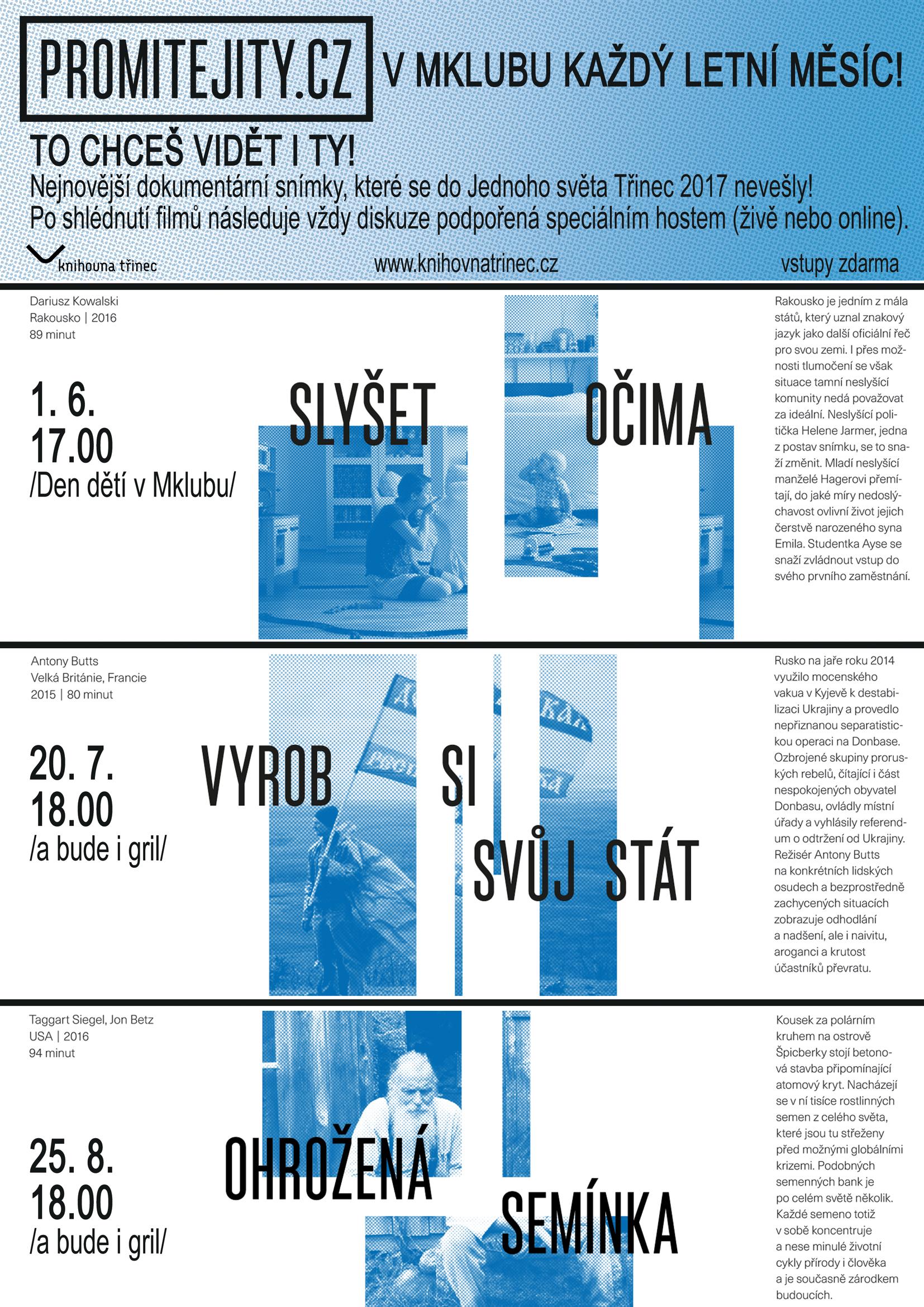 PiT 2017 všeobecný plakát WEB