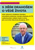 S Jiřím Drahošem o Vědě života barva WEB