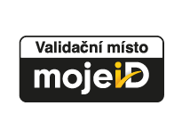 mojeid-logo