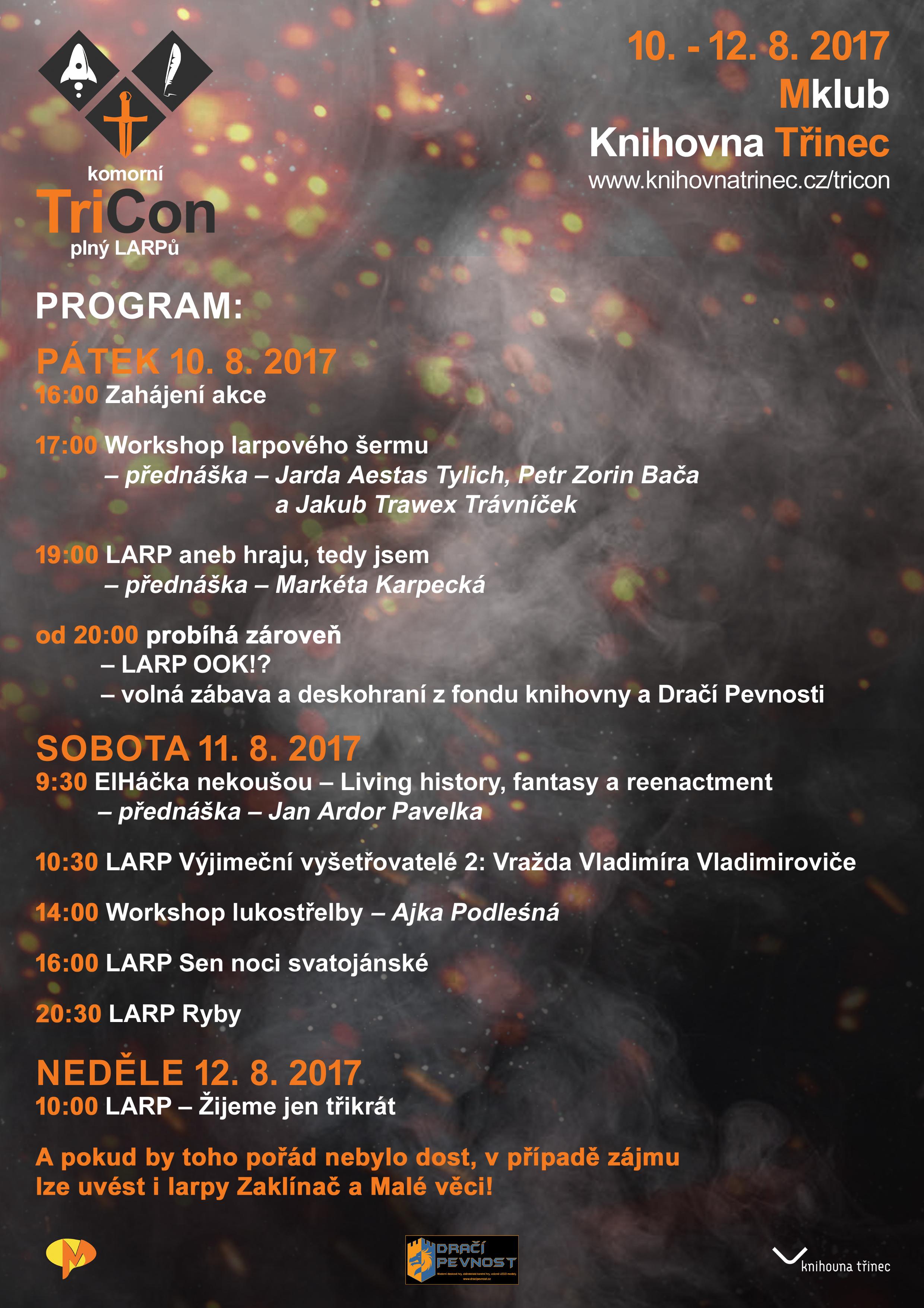TriCon plný LARPů program WEB (1)