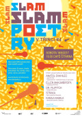 slam poetry 4 2017 WEB