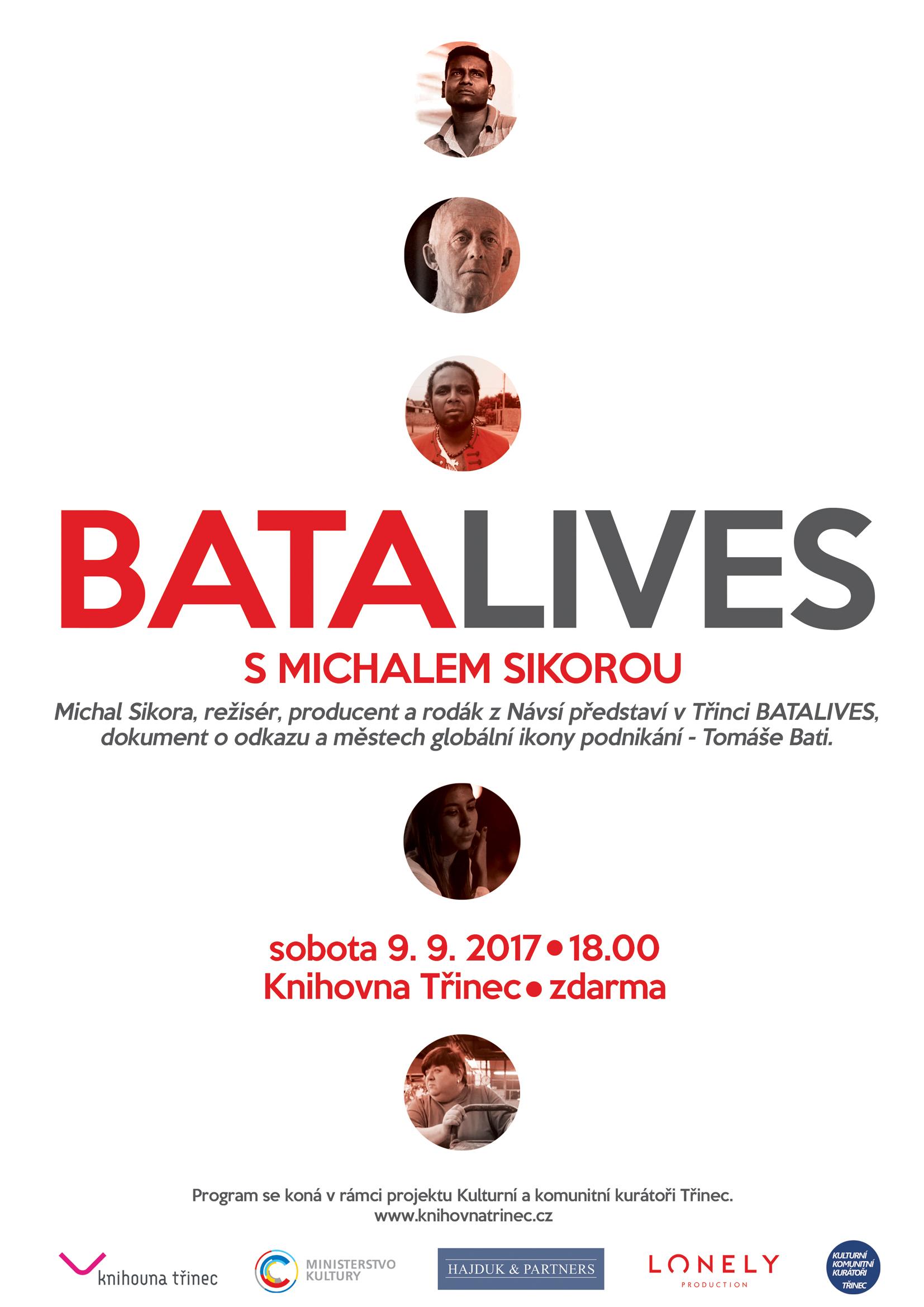 Batalives OK WEB (1)