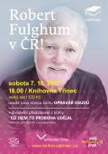 Fulghum K3 zažij jinak WEB
