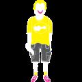 mklub figurka