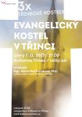 Evangelický kostel WEB