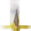 evangelický kostel 03