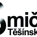 logo Osmičky Těšínska