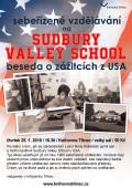 Summerhill škola v USA