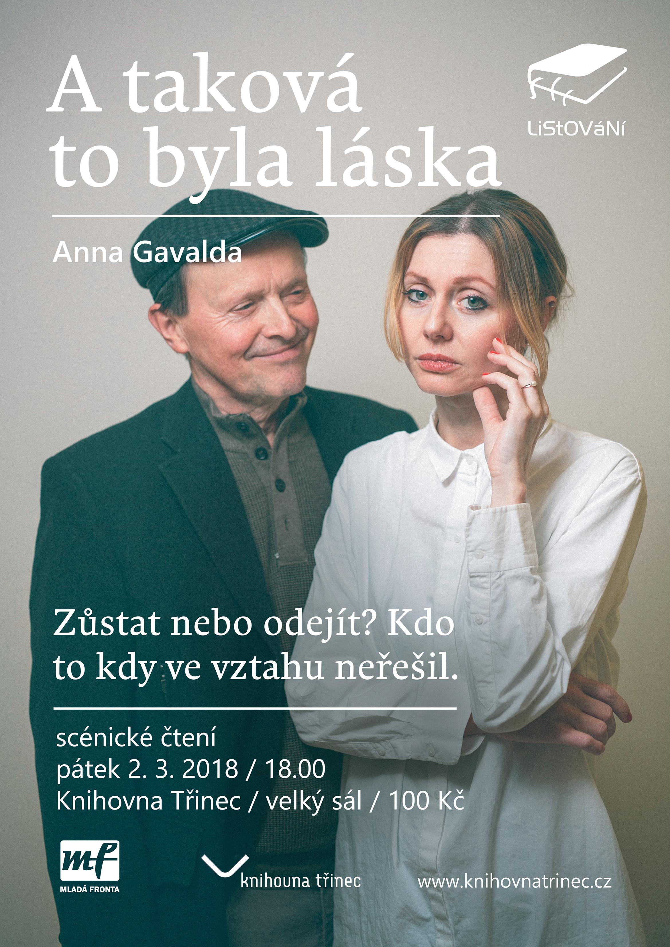 a_takova_to_byla_laska