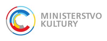 logo-ministerstva-kultury