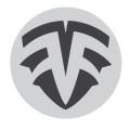 FFT ikonka