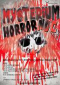 Mysterium Horror Noc WEB