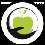 logo bedýnky Třinec (002)