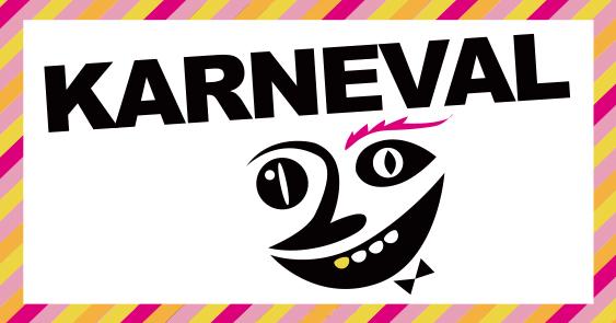 FB Karneval