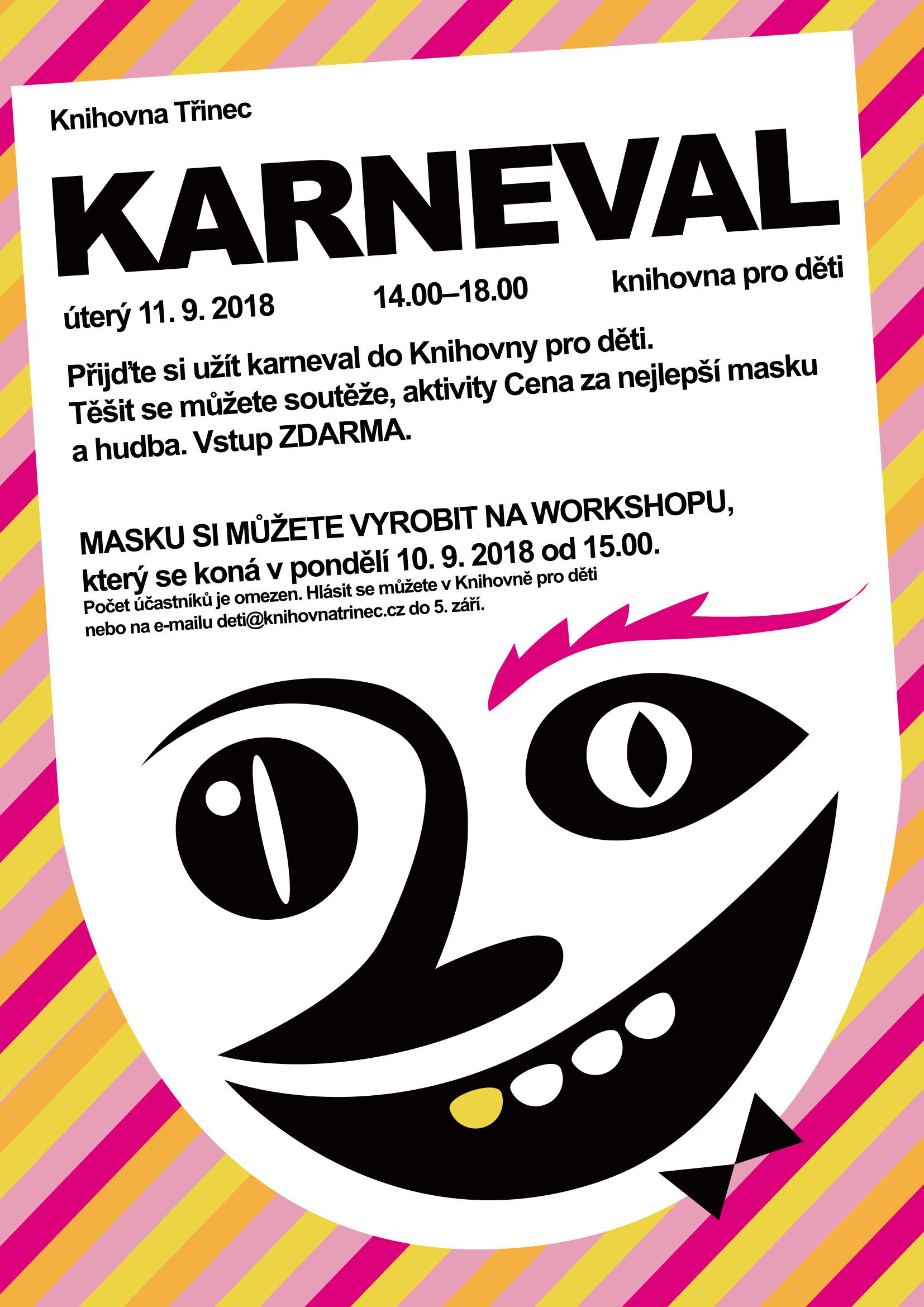 Karneval WEB 2