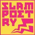 Slam poetry ikonka