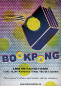 Bookpong Mklub WEB