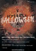 Halloween WEB
