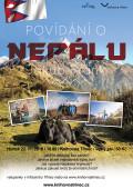 Povídání o Nepálu WEB