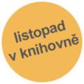listopad-ikonka-150x150