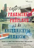 Panama WEB